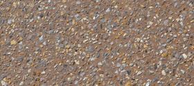 exposed-aggregate--close-up