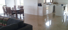 polished-concrete-geraldton