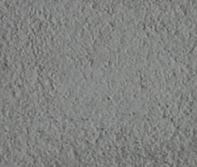 charcoal-coloured-concrete