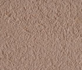 cocoa-coloured-concrete