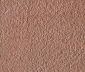 coral-coloured-concrete