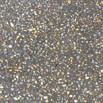 exposed-aggregate-_0001_Bowes