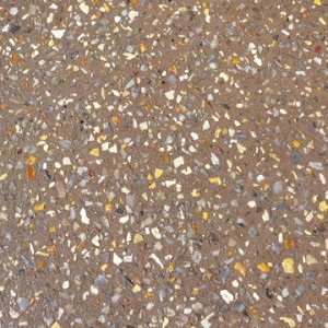 exposed-aggregate-_0004_Coral Coast