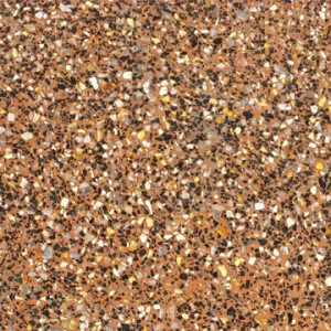 exposed-aggregate-_0005_Glenfield