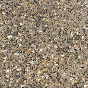 exposed-aggregate-_0006_Horrocks