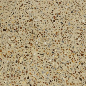 exposed-aggregate-_0007_Little Bay