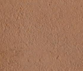 marigold--coloured-concrete