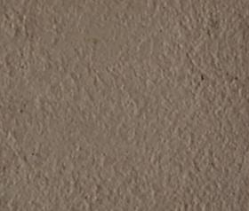 mission-brown-coloured-concrete