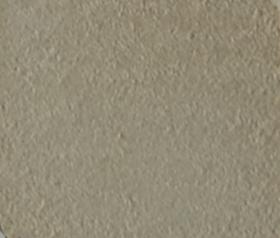 mushroom-coloured-concrete