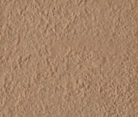 peach-coloured-concrete