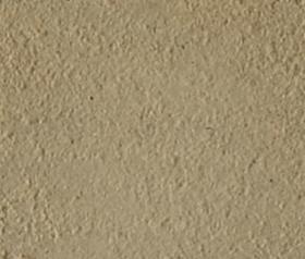 pompeii-coloured-concrete