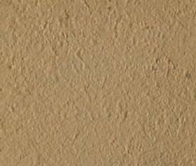 sandstone-coloured-concrete