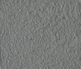 slate-grey-coloured-concrete
