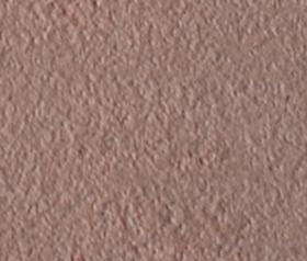 sunset-coloured-concrete