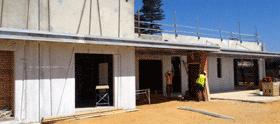 tilt-up-panels-geraldton