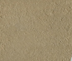 beige-coloured-concrete