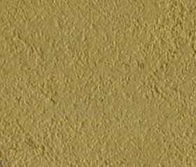 bright-yellow-coloured-concrete