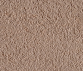 cocoa-coloured-concrete