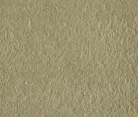 dusty-lime-coloured-concrete
