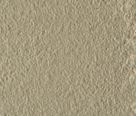 earl-grey-coloured-concrete