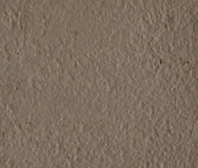 mission-brown-coloured-concrete