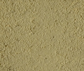 mustard-coloured-concrete