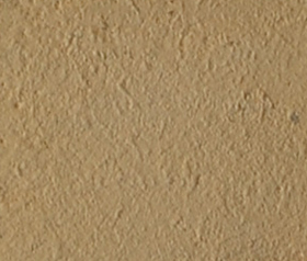 sandstone-coloured-concrete