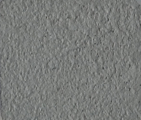 slate-grey-coloured-concrete